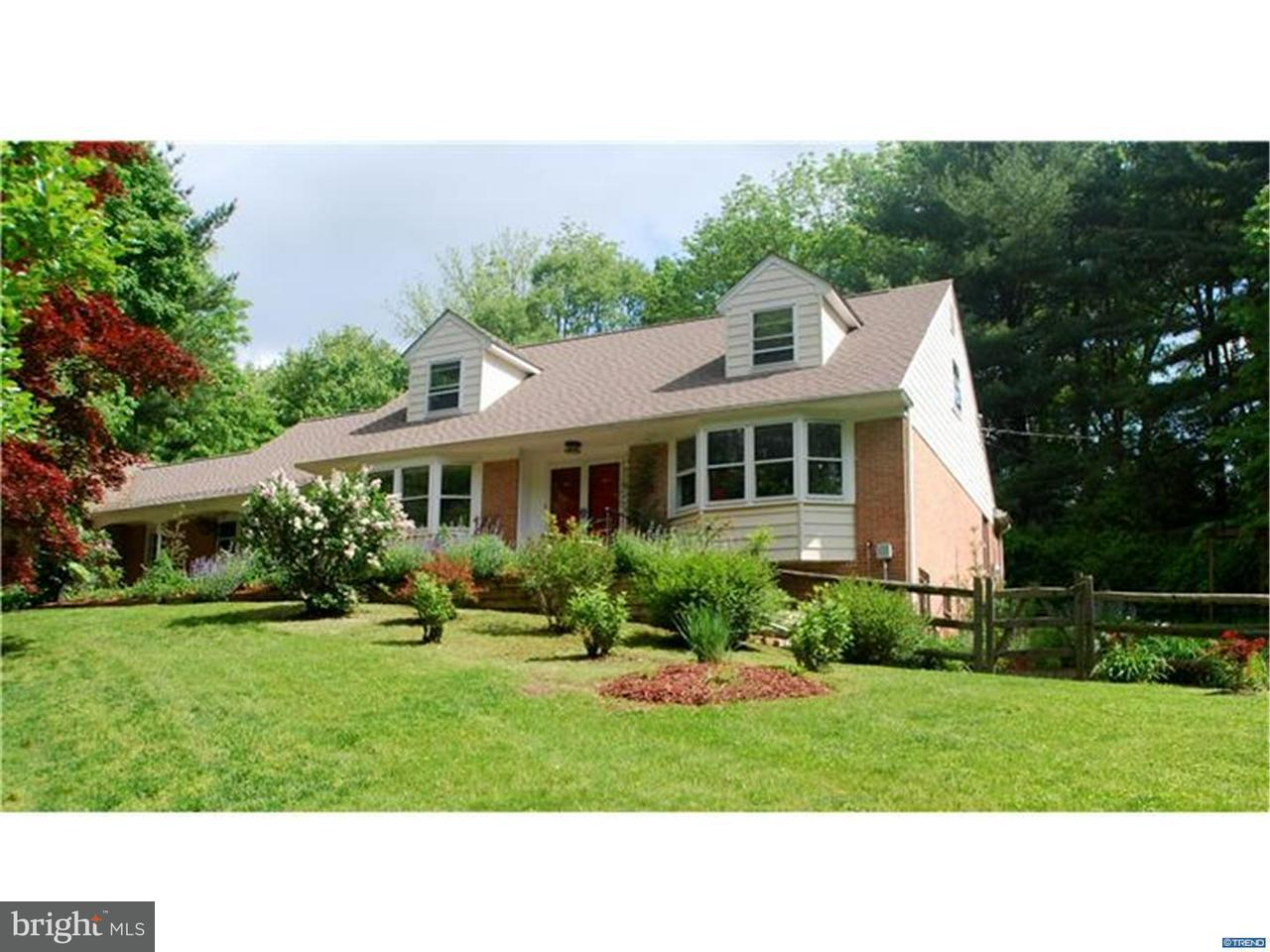 105 THISSELL LN, CHADDS FORD - Listed at $579,900,