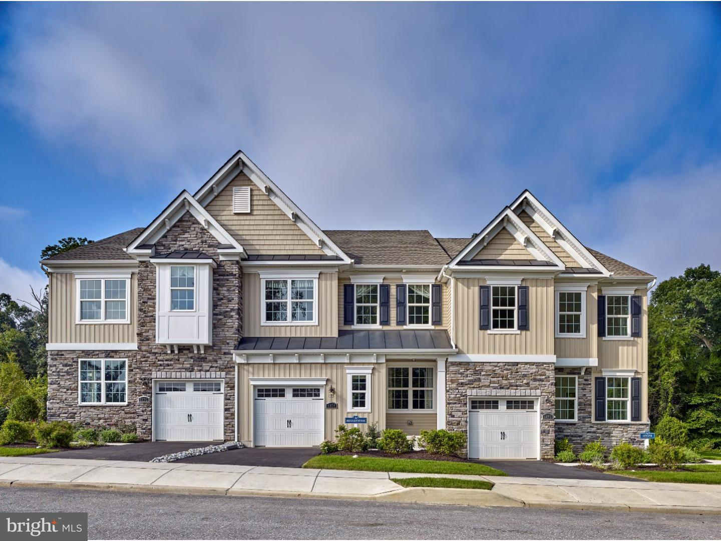 1448 Dunwoody Drive West Chester , PA 19380
