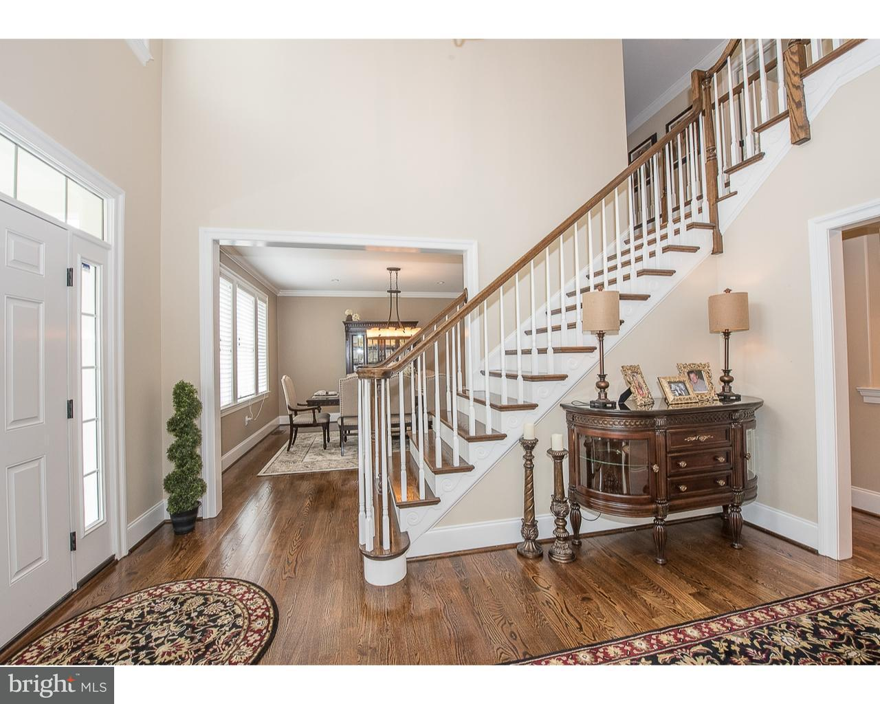 1681 VALLEY RD, NEWTOWN SQUARE - Listed at $899,900, NEWTOWN SQUARE