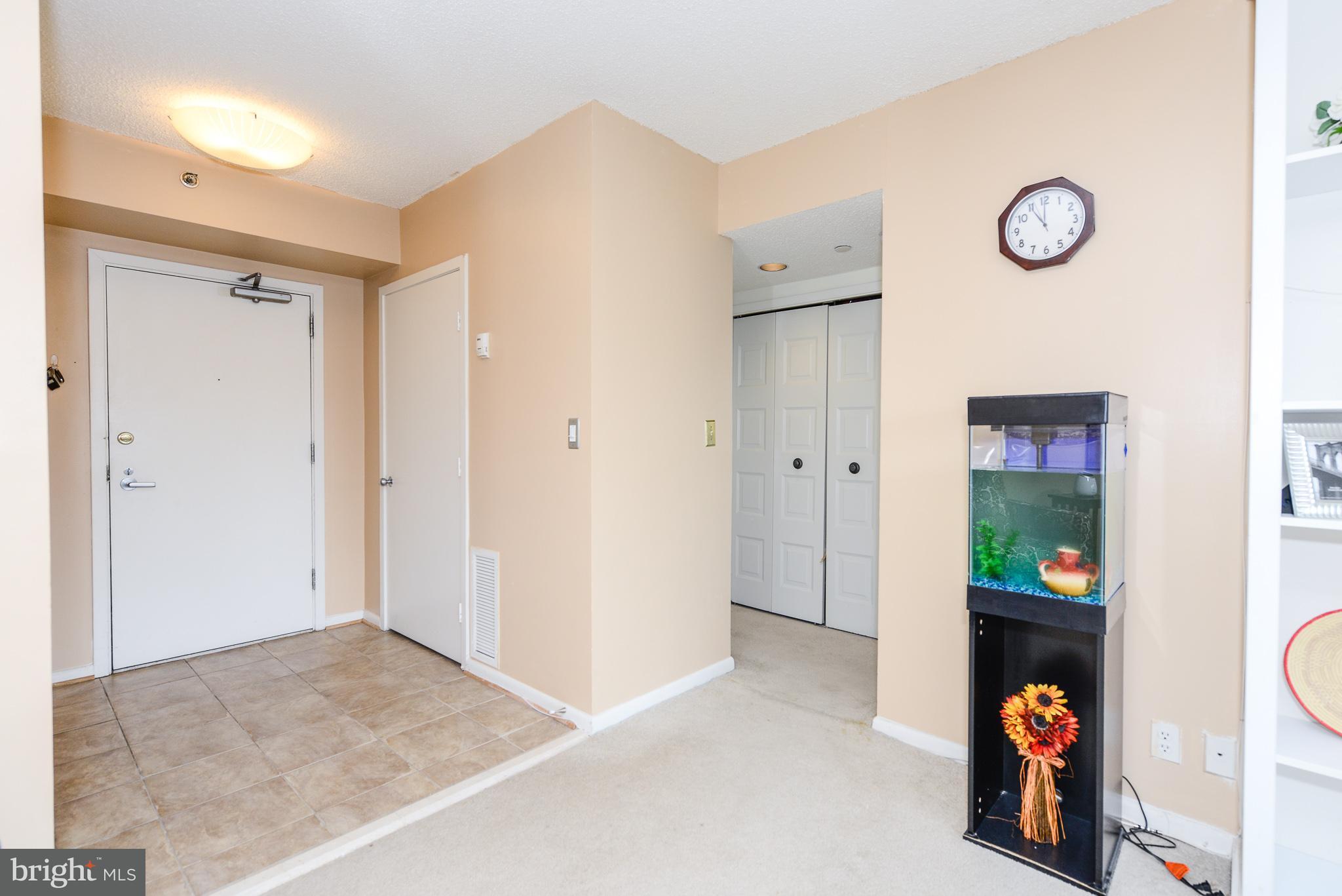 Unique Tjx Home Office Ensign - Home Decorating Inspiration - blanjo.com