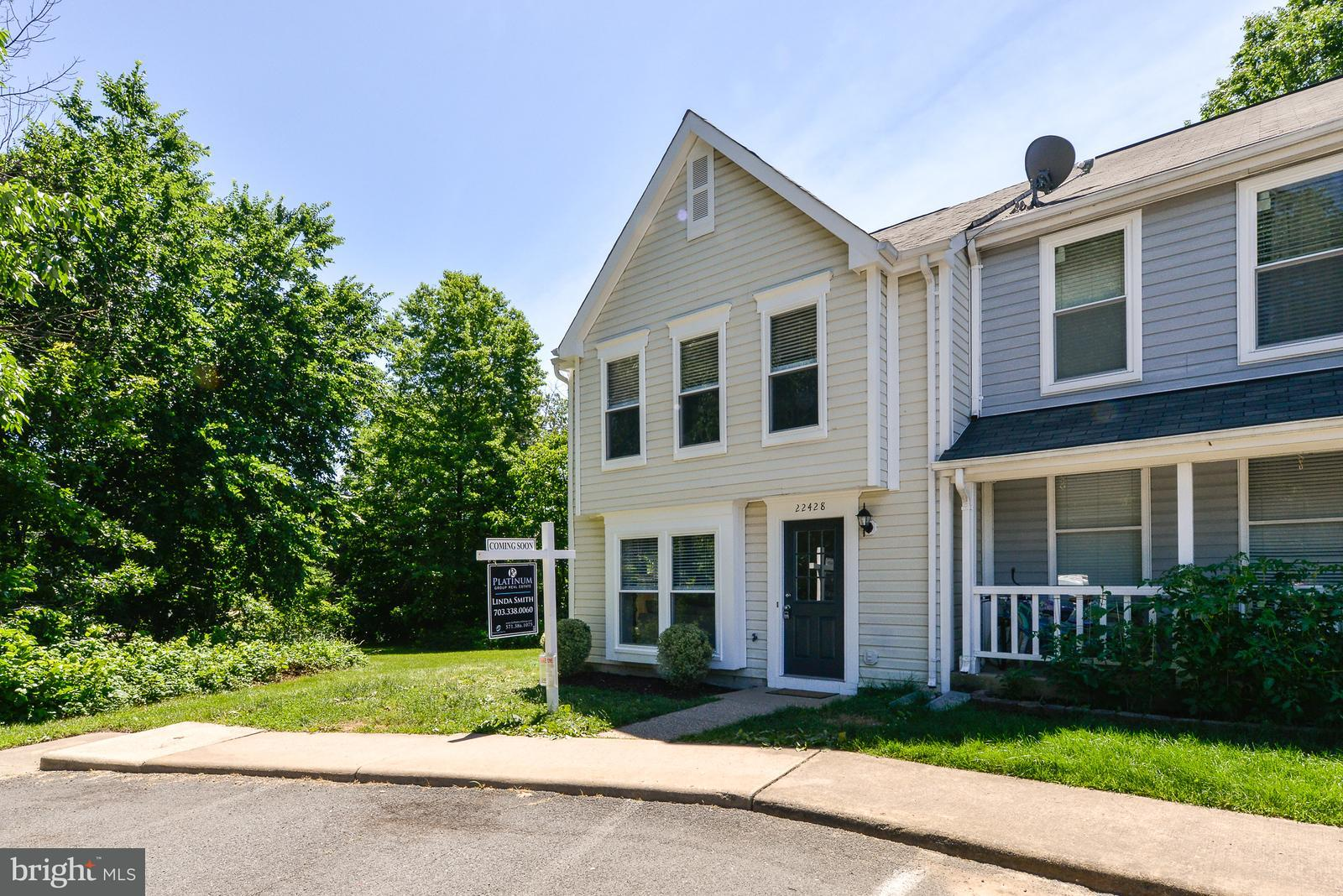22428 STABLEHOUSE DRIVE, Sterling, VA 20164