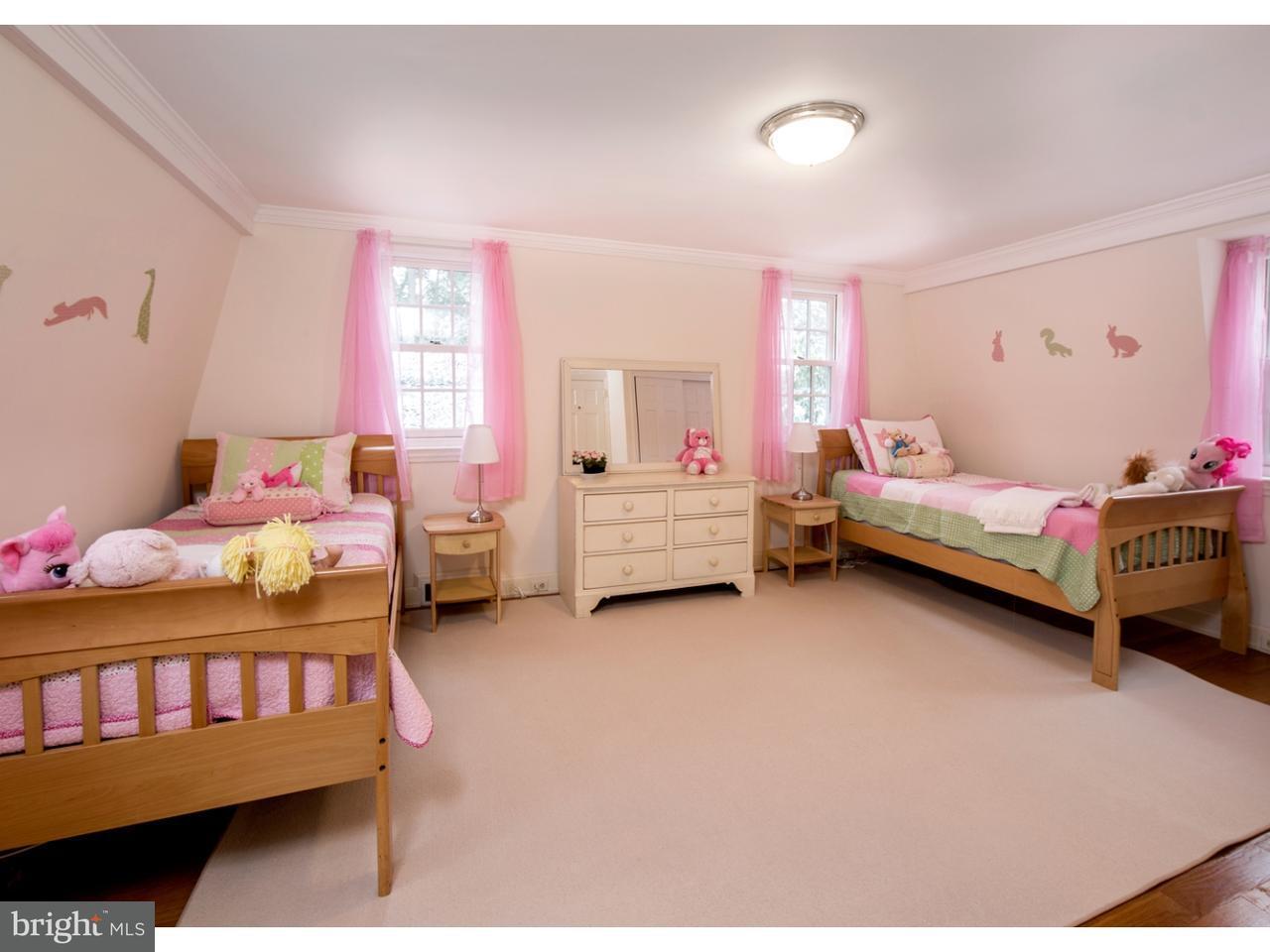 418 Gatcombe Lane Bryn Mawr , PA 19010