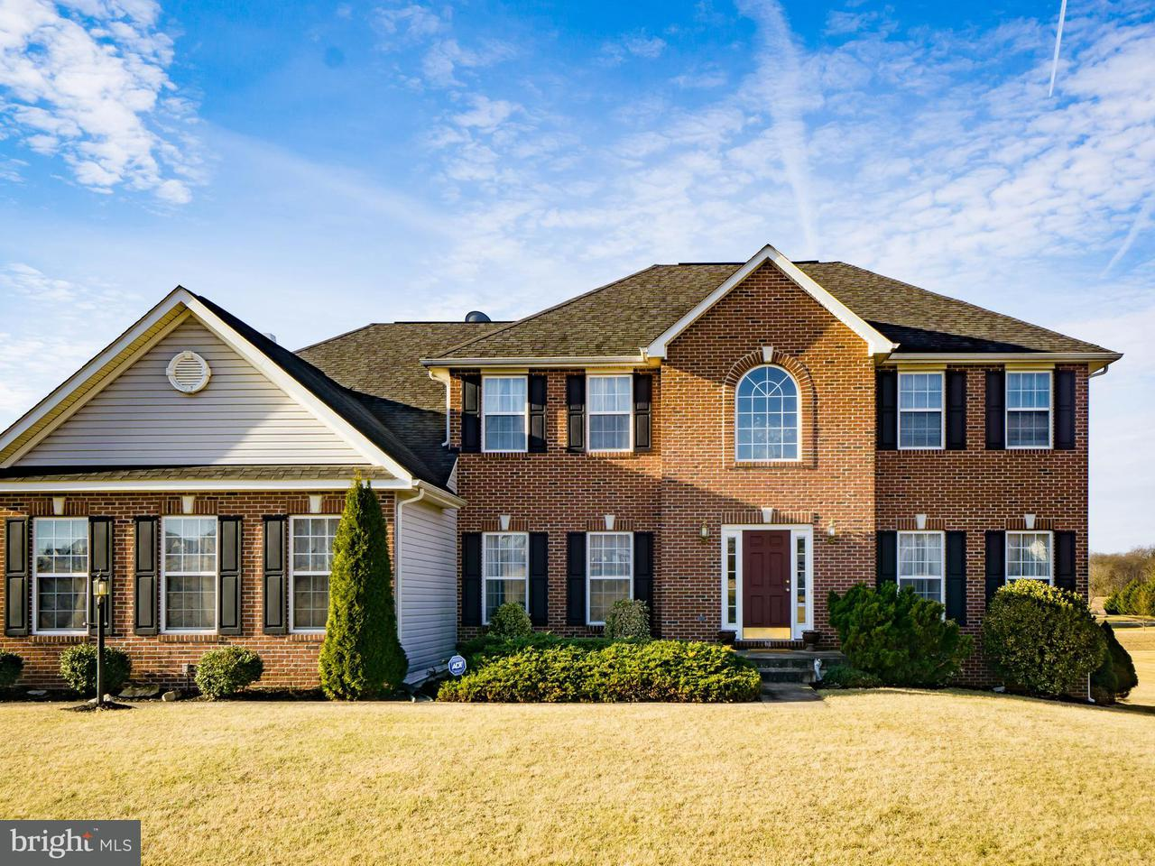 300  Spruce Hill Charles Town, WV 25414