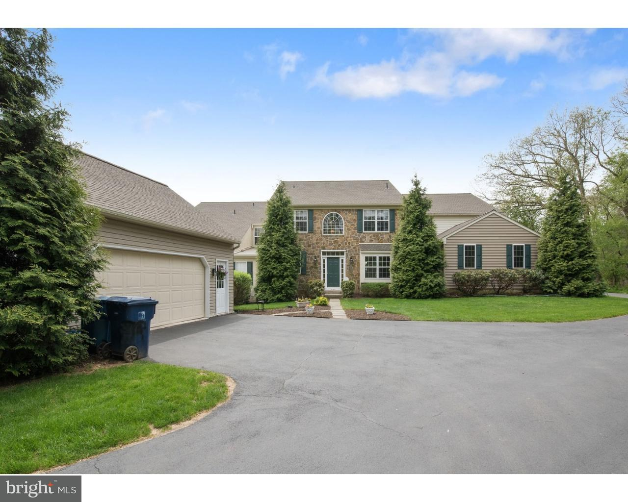 535 WINDY HILL RD, WEST CHESTER - Listed at $370,000, WEST CHESTER