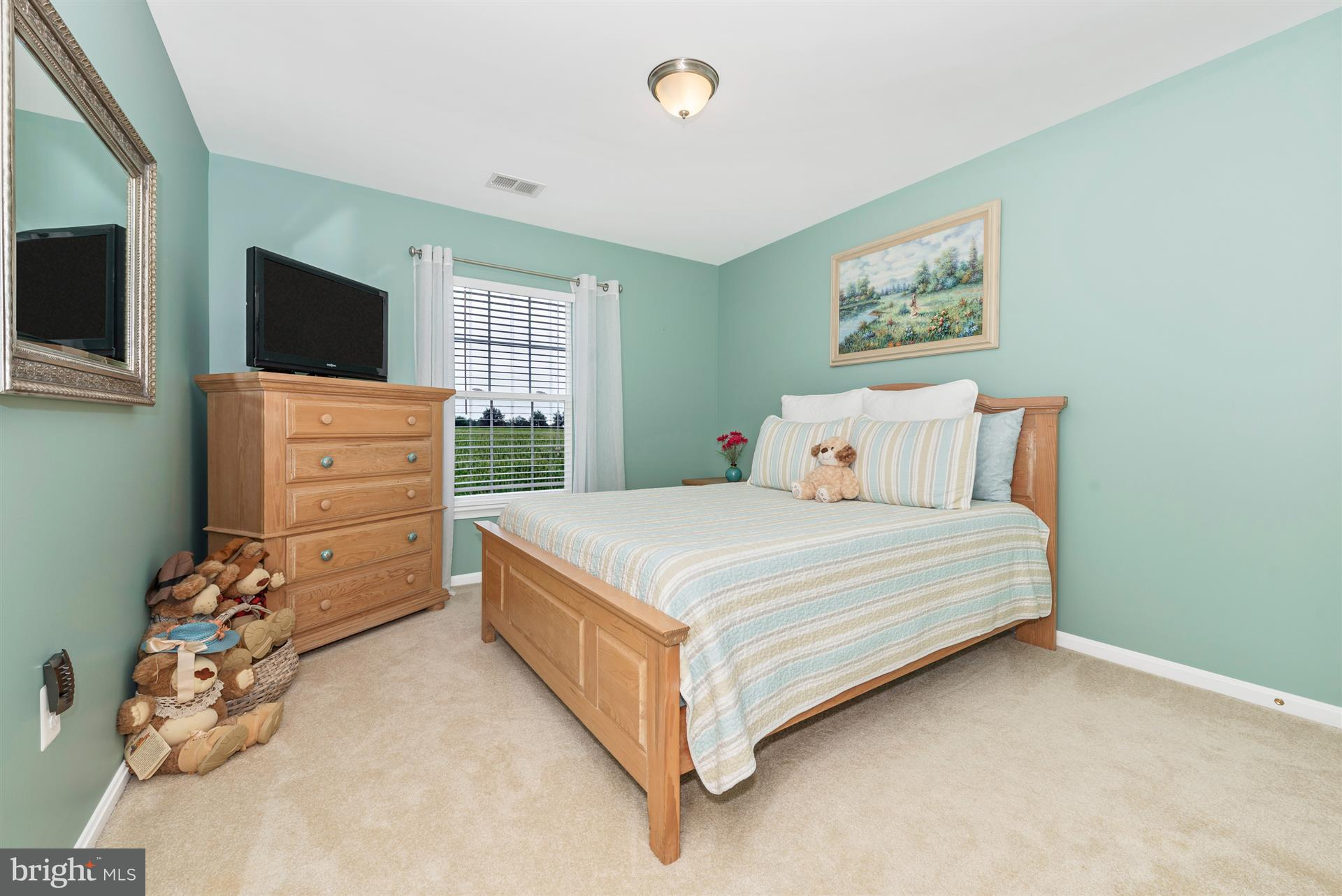 A Residential for Sale for sale at 618 HUMBERSON LN, Frederick, MD ...