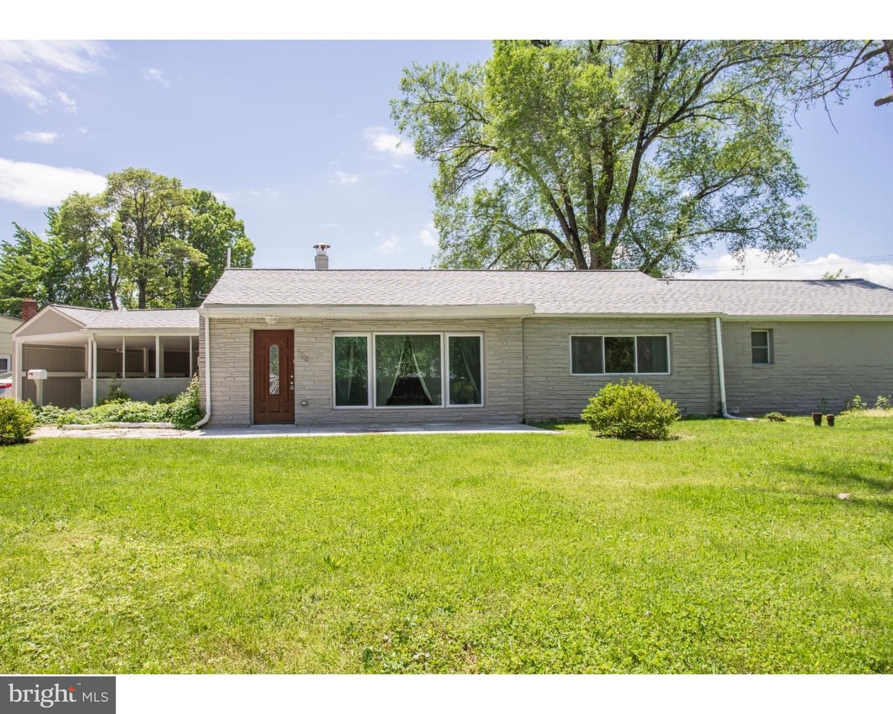706 WOODBROOK LN, PLYMOUTH MEETING - Listed at $2,400, PLYMOUTH MEETING