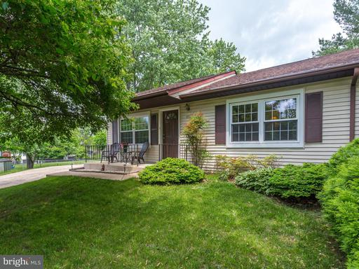 952 Ruby, Westminster, MD 21158
