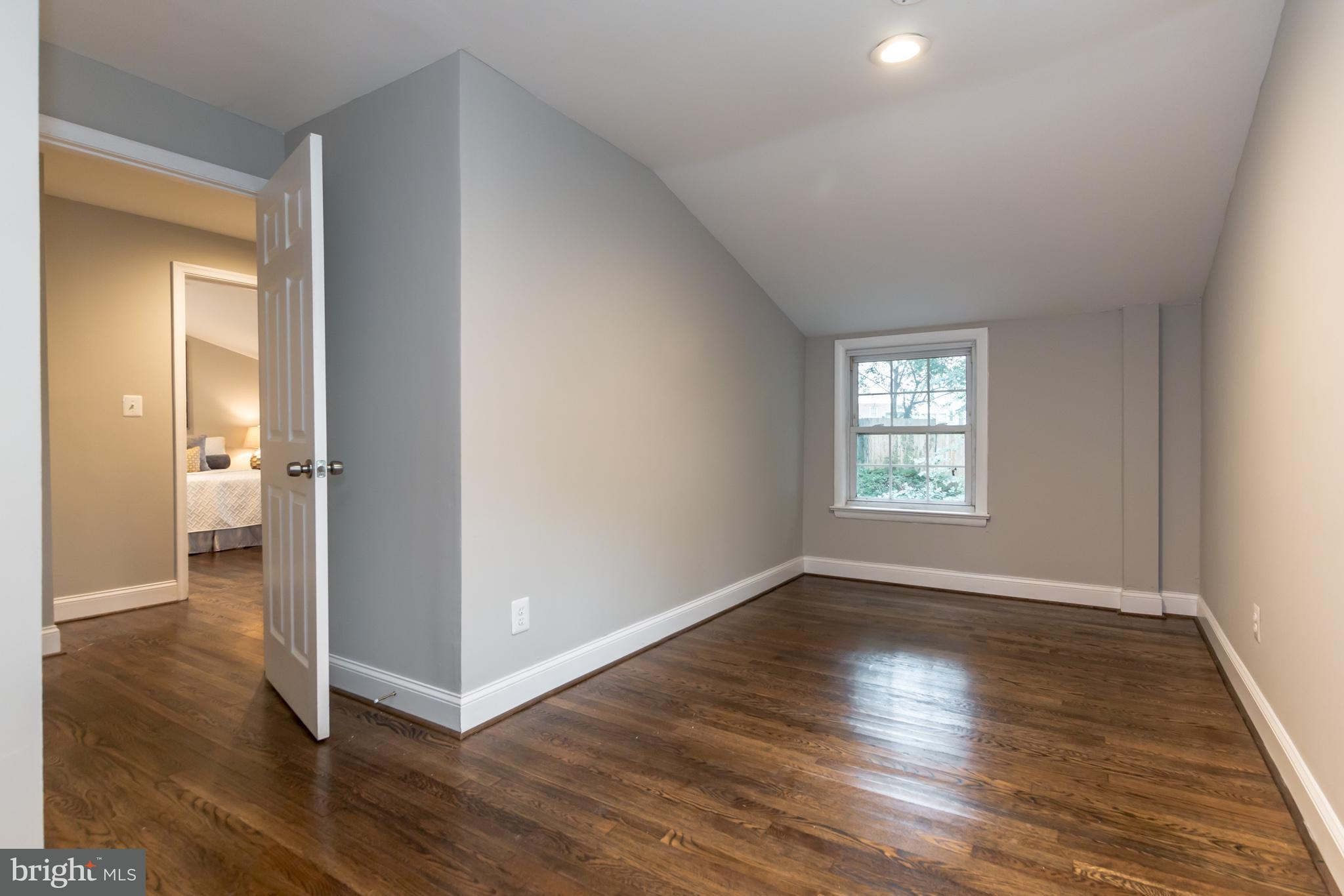 12212 JUDSON ROAD, Silver Spring, MD, 20902, MLS # 1000281660 | RE ...