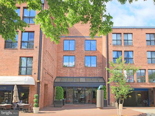 3251 Prospect, Washington, DC 20007