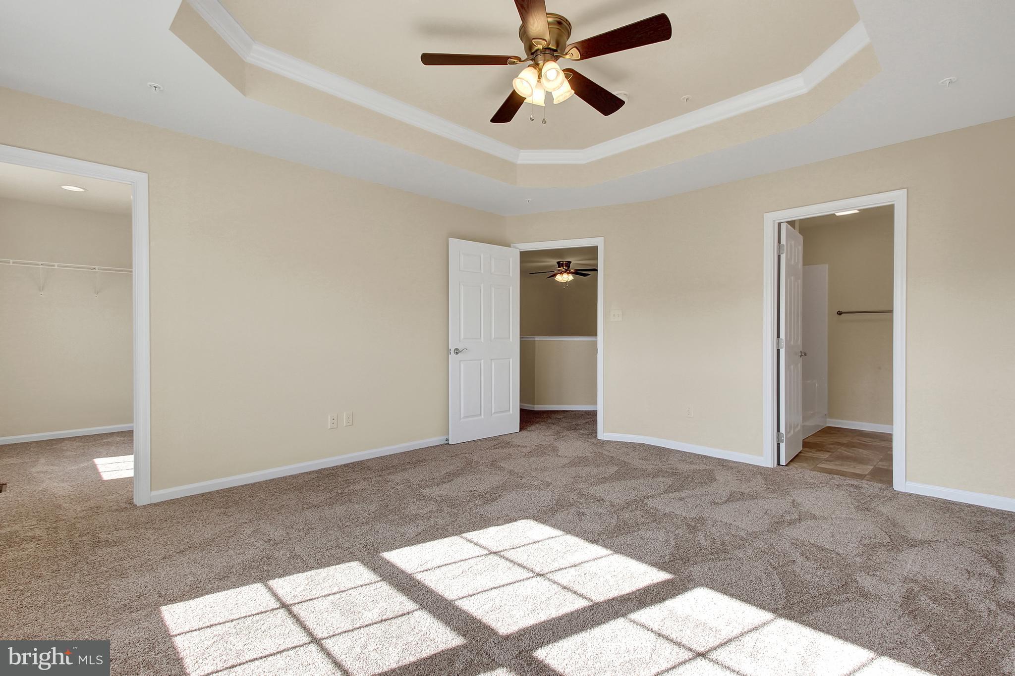 459 FRICK AVE, Waynesboro, PA 17268 $174,000 www.ronniemartinrealty ...