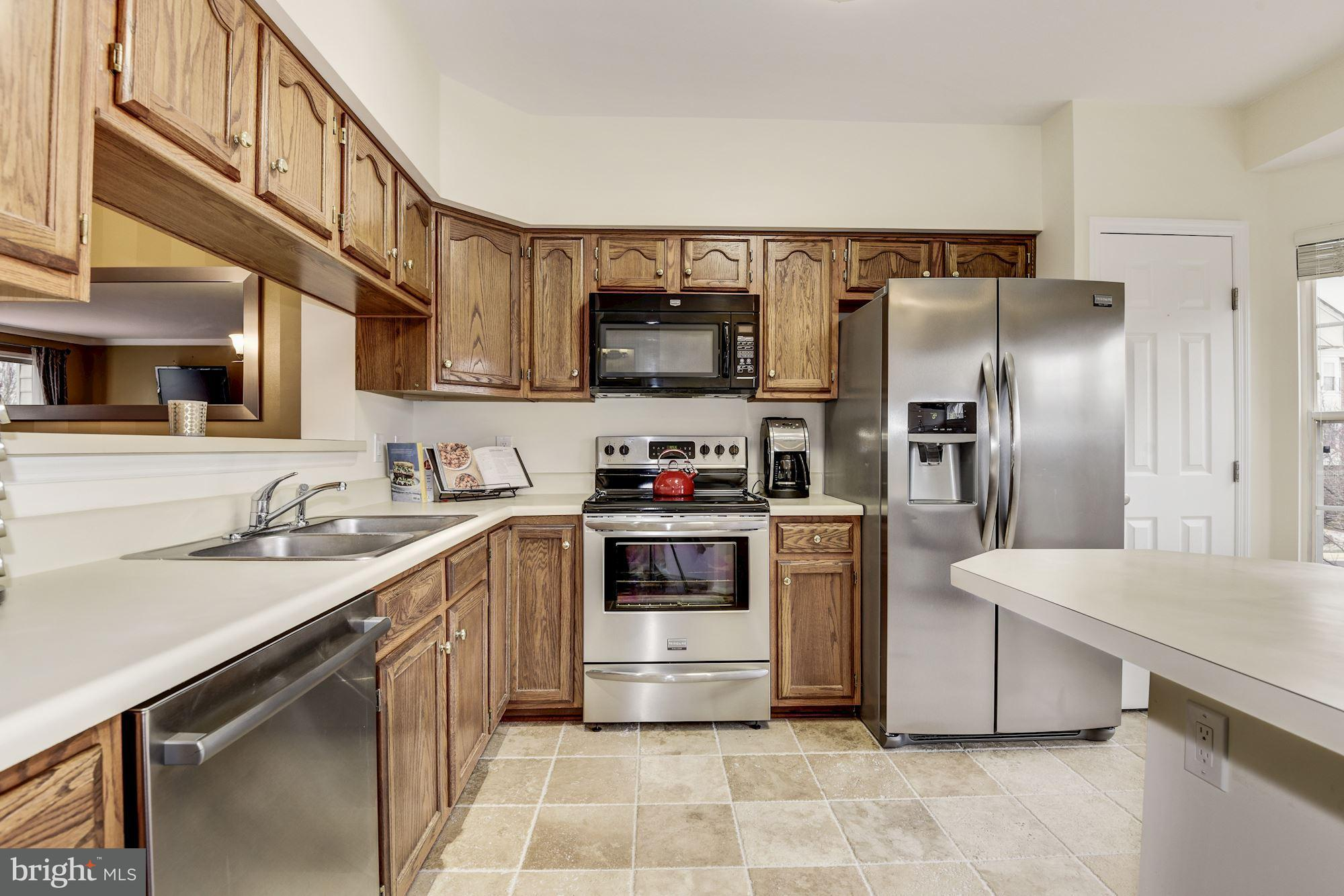 7068 GATTON SQUARE, Alexandria, VA, 22315 | RE/MAX Gateway
