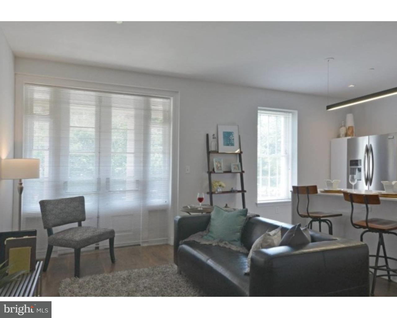 18 E Lancaster Avenue #1 BED Wynnewood , PA 19096