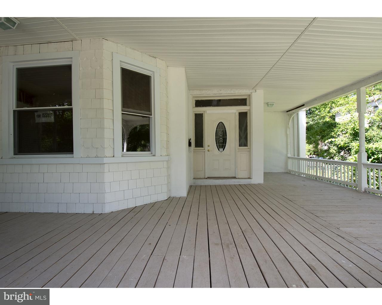 332 SHARON AVE, SHARON HILL - Listed at $204,900, SHARON HILL