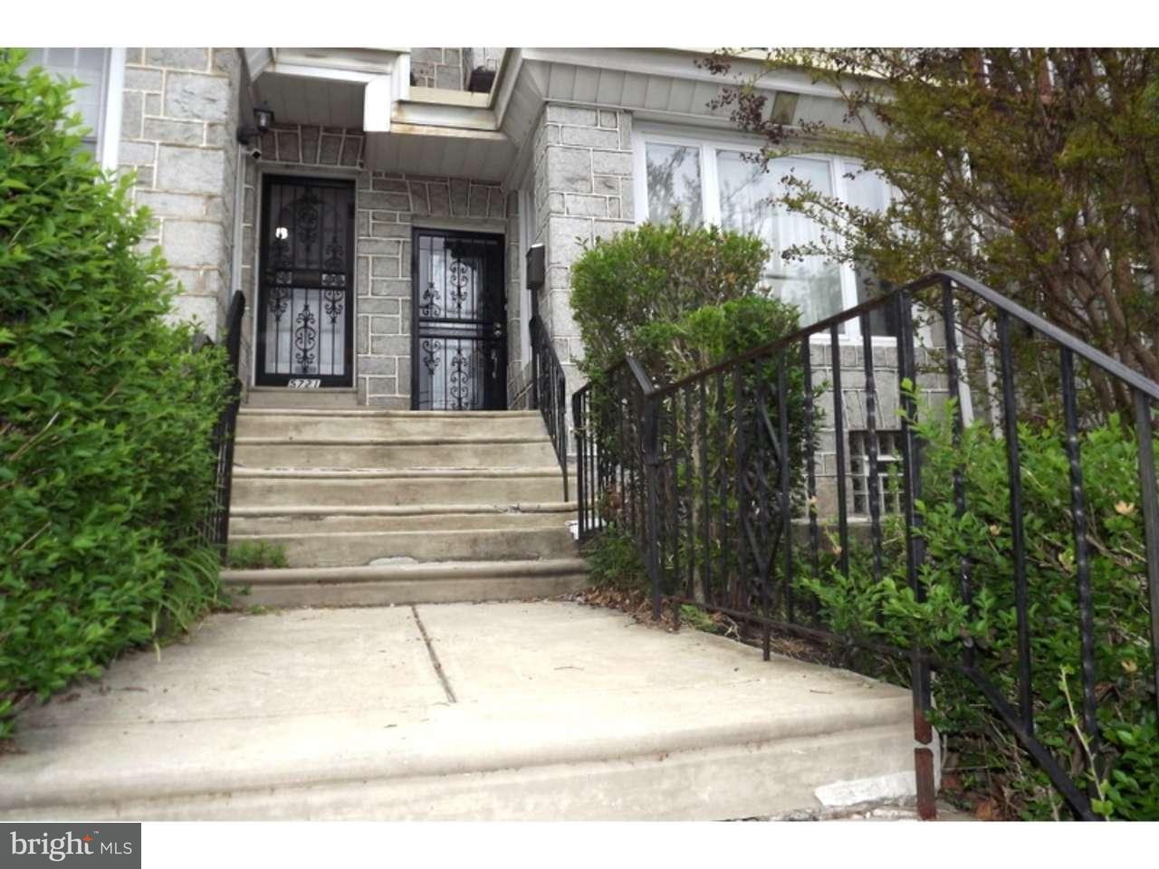 5719  Malvern Philadelphia, PA 19131