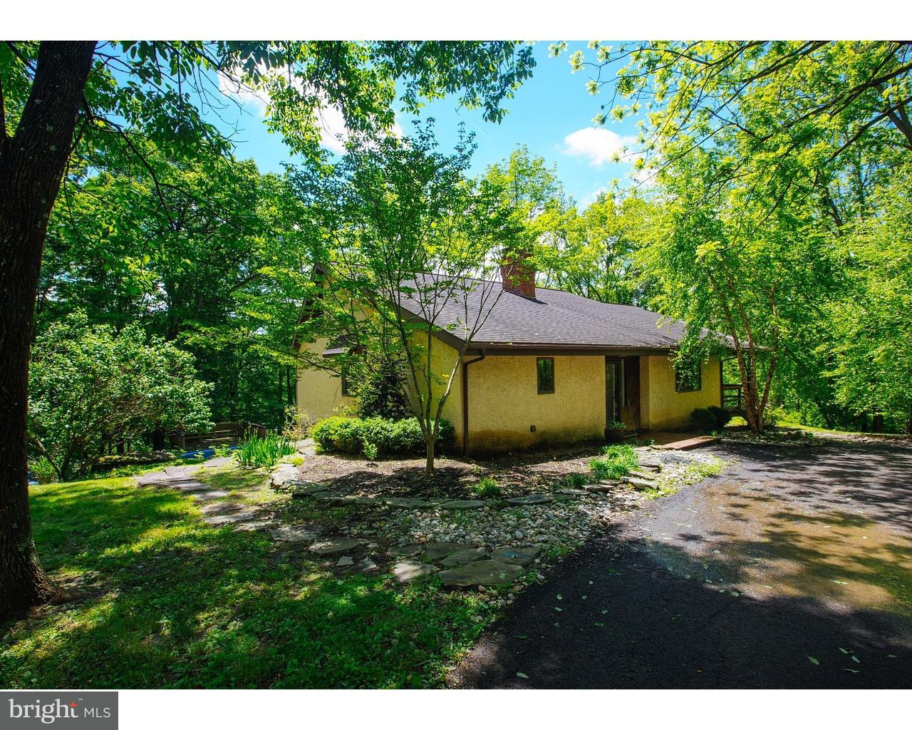 395 CENTER HILL RD, FERNDALE - Listed at $749,900, FERNDALE