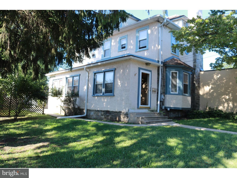420 Burmont Road Drexel Hill, PA 19026
