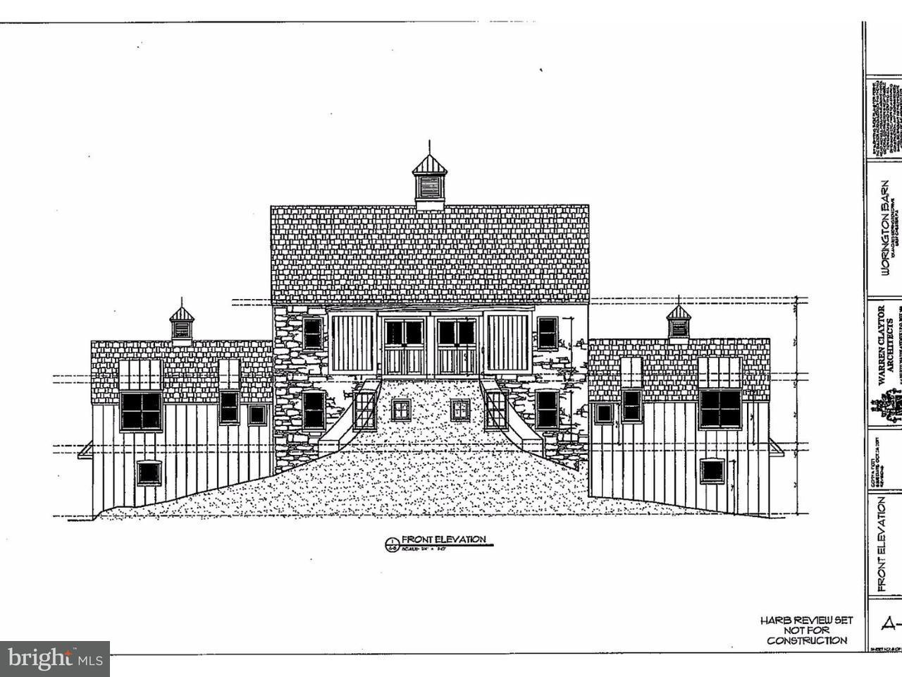 103  Worington West Chester , PA 19073
