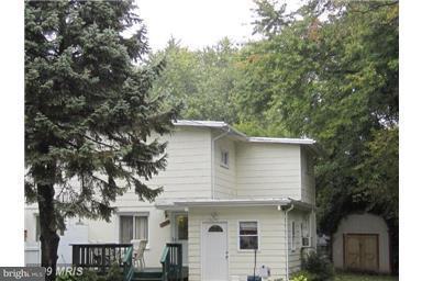 10626 Ashby Place Fairfax, VA 22030