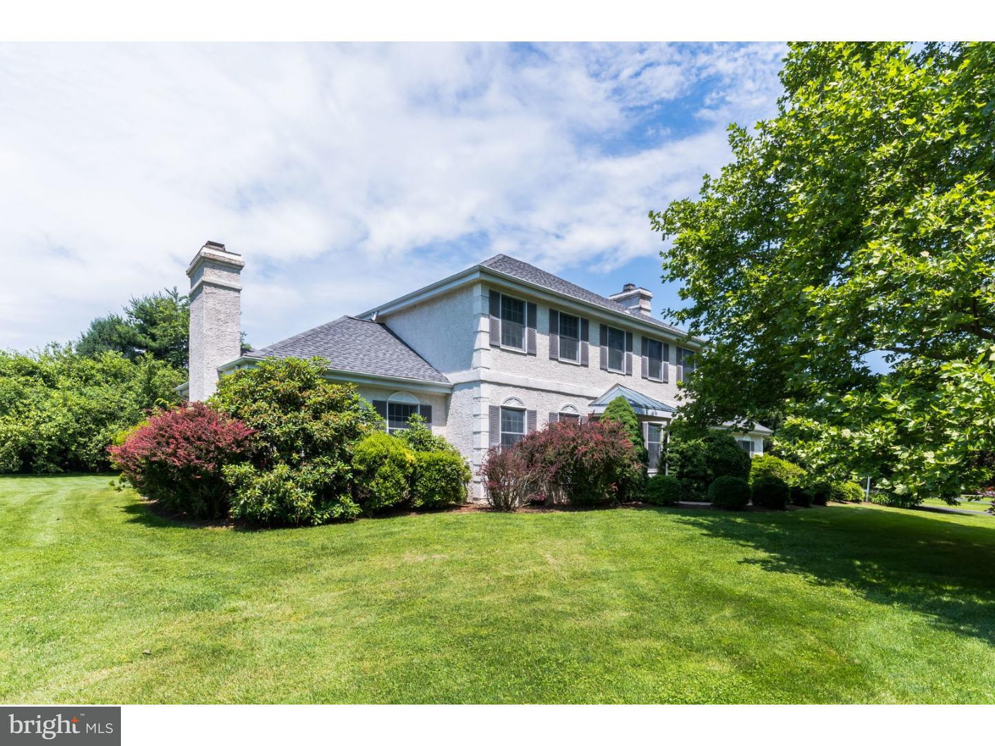 105 DEER CREEK XING, KENNETT SQUARE - Listed at $559,000, KENNETT SQUARE