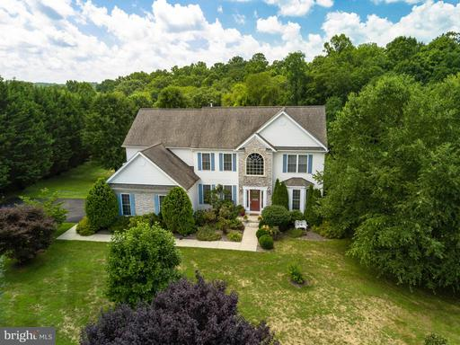 2 Keil Manor, White Hall, MD 21161
