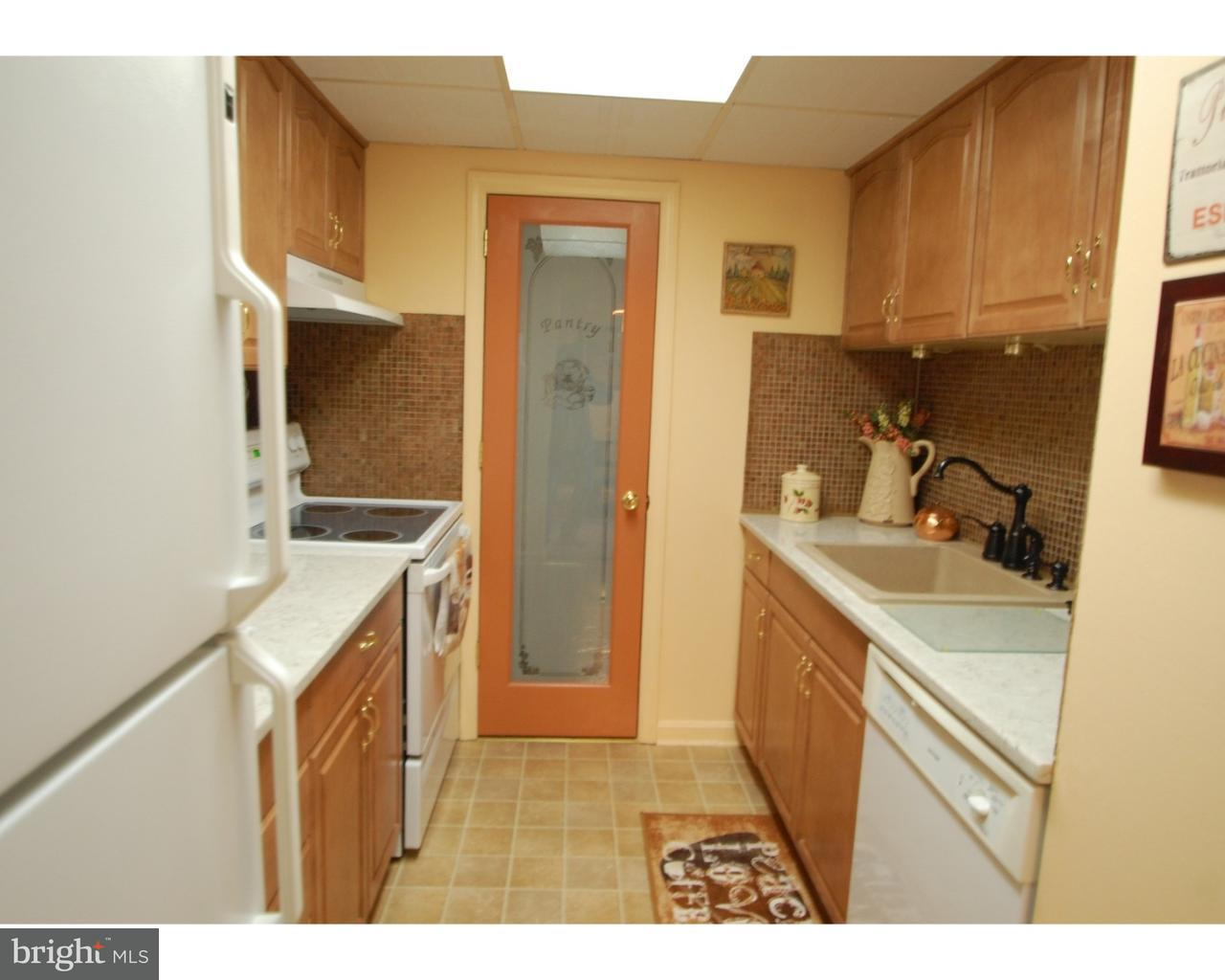 33 W CHESTER PIKE #E15, RIDLEY PARK - Listed at $125,000, RIDLEY PARK