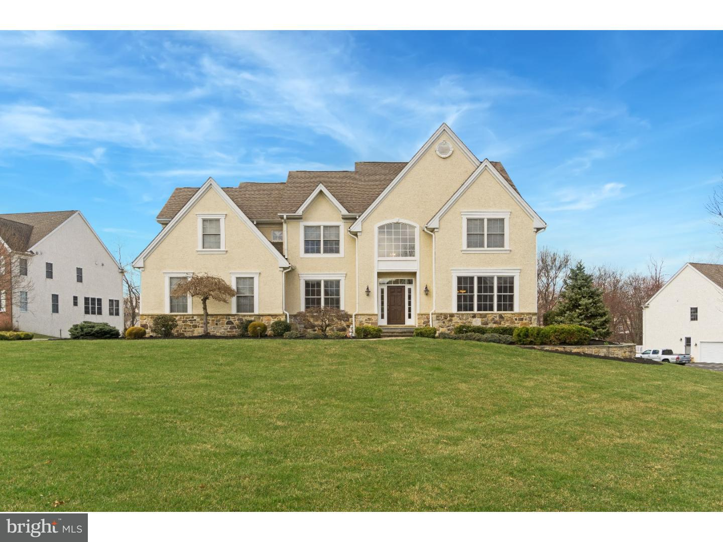 5 OLD BARN DR, WEST CHESTER - Listed at $785,000, WEST CHESTER