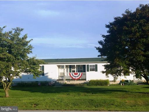 Photo of 1476 Woodland Beach Road, Smyrna DE