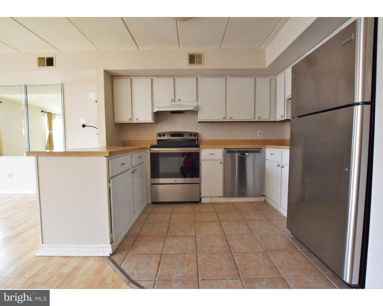 216 W CHESTER PIKE, RIDLEY PARK - Listed at $1,425, RIDLEY PARK