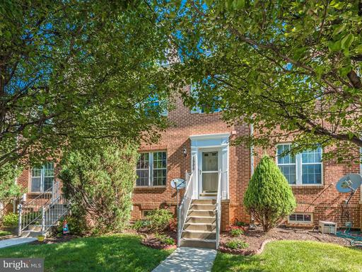 1804 Wheyfield, Frederick, MD 21701
