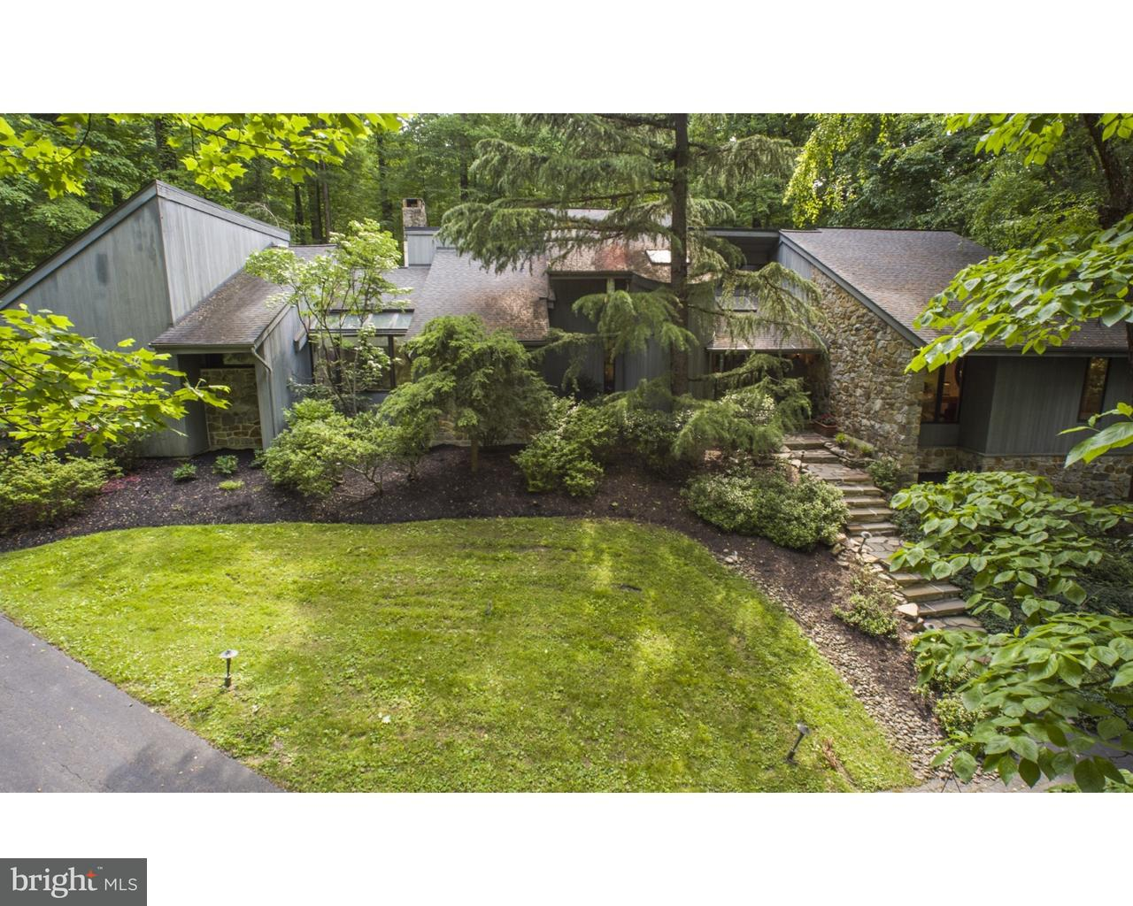 308 French Road Newtown Square, PA 19073