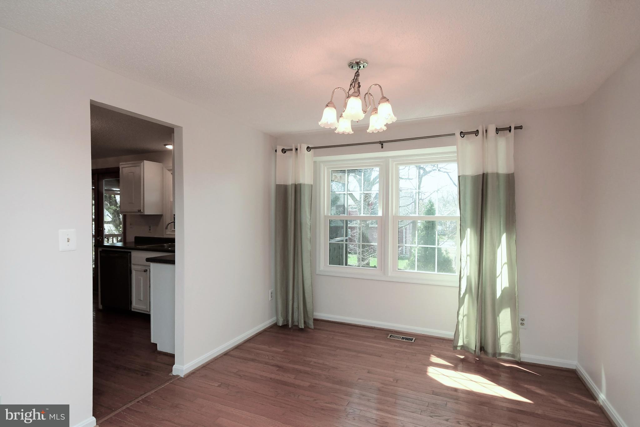 Floors Kitchen Inc Sterling Va Carpet Hardwood Flooring