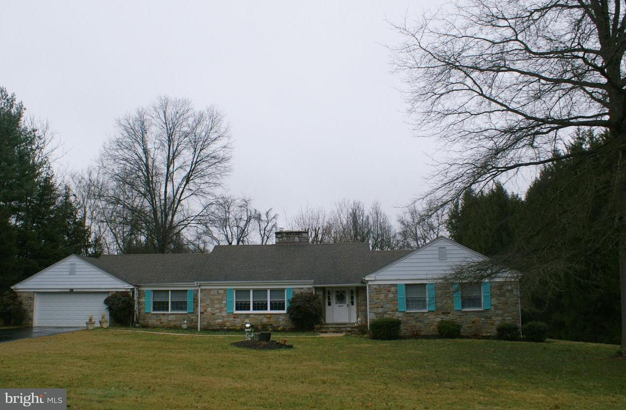 3002  Rolling Green Churchville, MD 21028