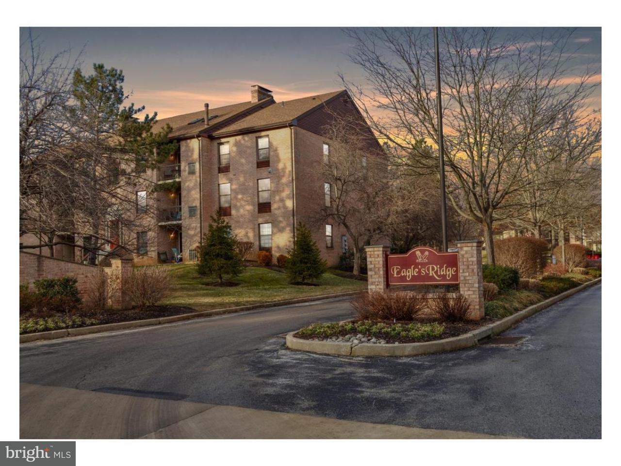 332  Washington Chesterbrook, PA 19087