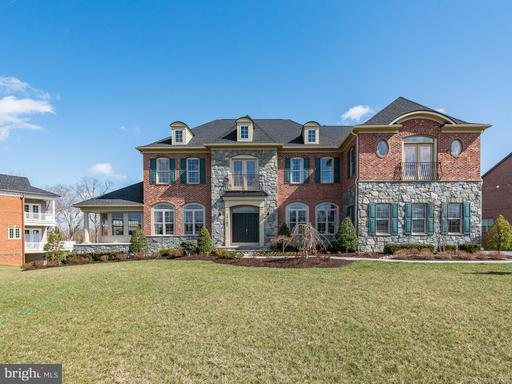 12107 Hayland Farm, Ellicott City, MD 21042