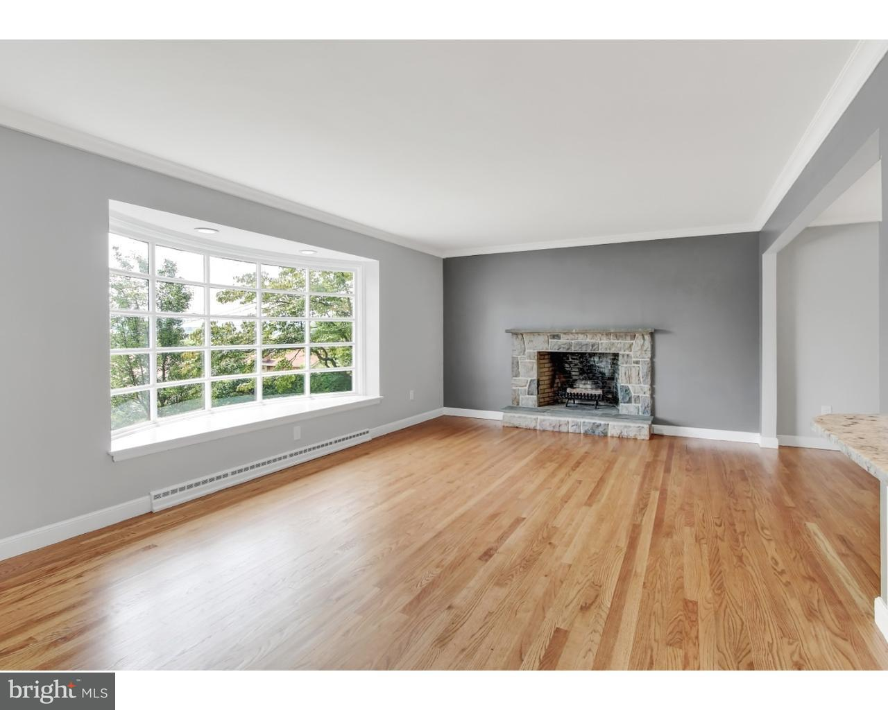 357 PENNSYLVANIA AVE, SHILLINGTON - Listed at $284,900, SHILLINGTON