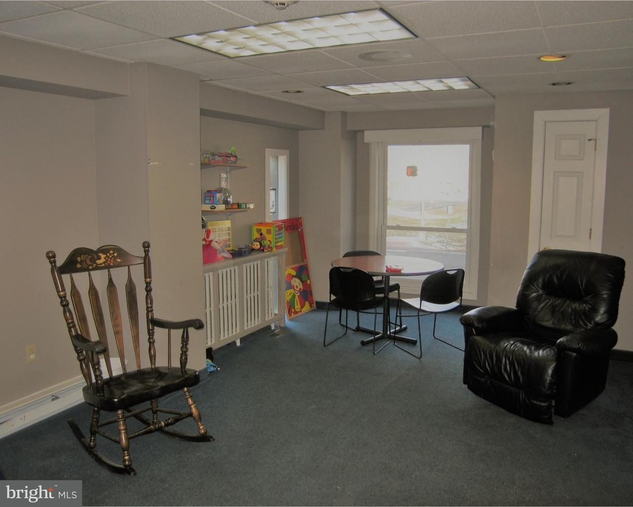 99-97 ALLENTOWN RD, SOUDERTON - Listed at $3,500, SOUDERTON