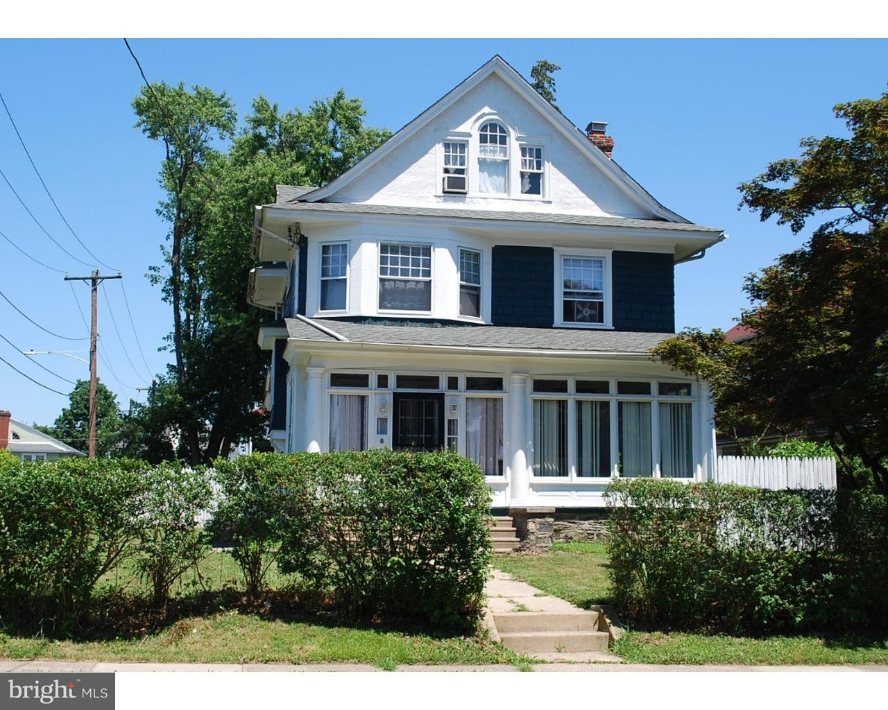 7017 SELLERS AVE, UPPER DARBY - Listed at $195,000, UPPER DARBY