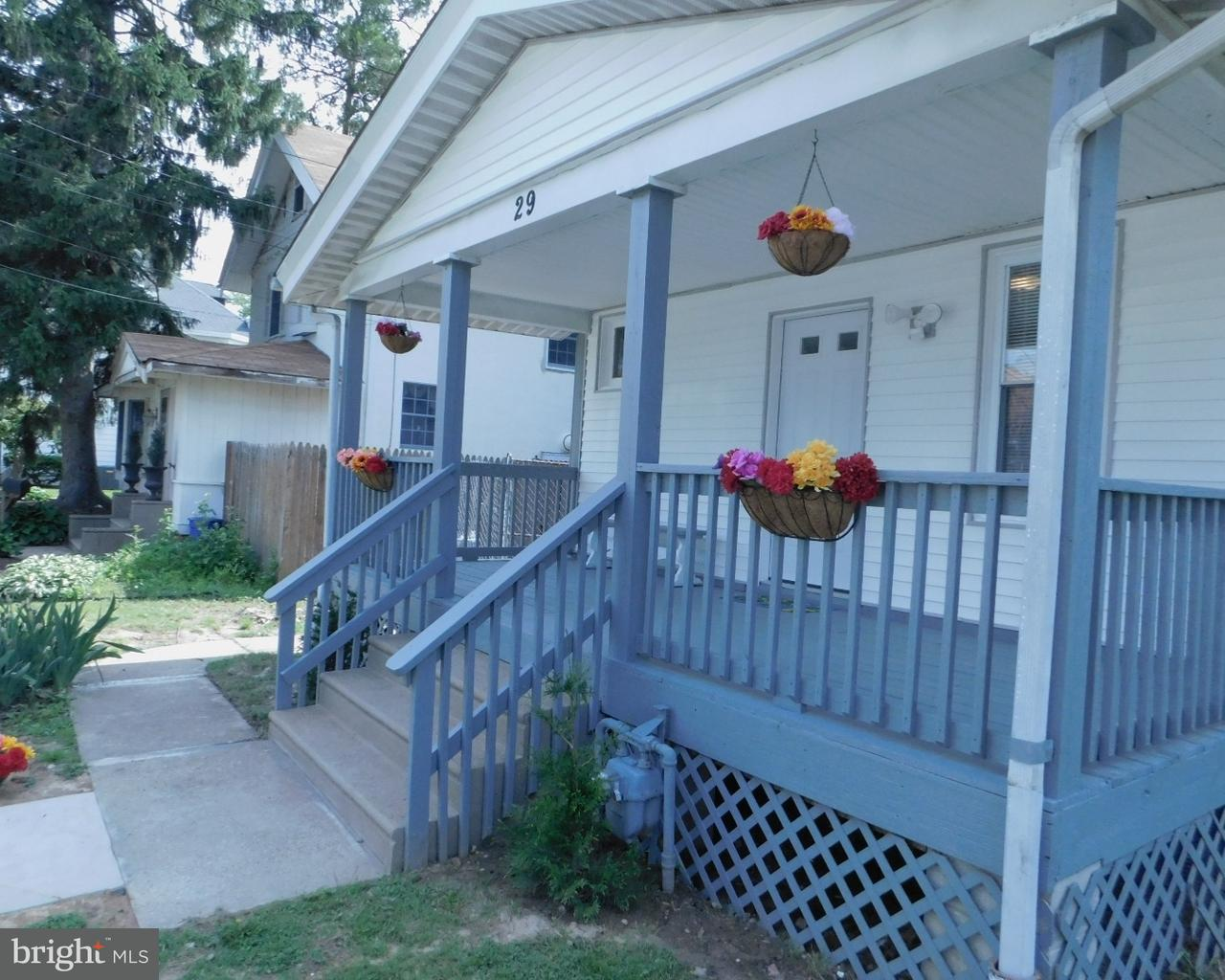 29 W AVON RD, BROOKHAVEN - Listed at $139,900, BROOKHAVEN