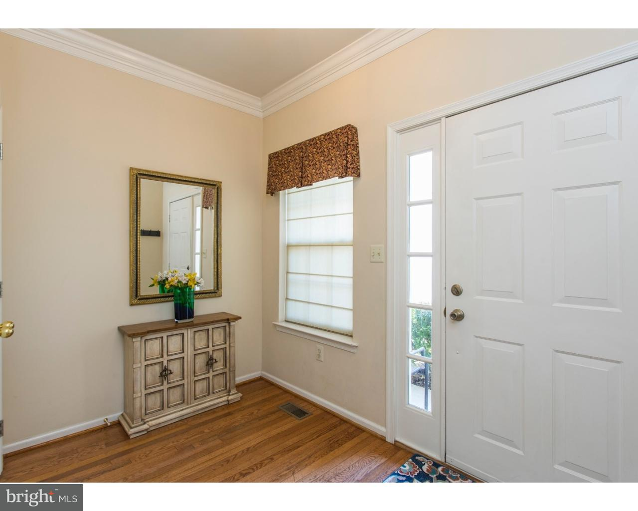 108 ASHLEY WAY, PLYMOUTH MEETING - Listed at $375,000, PLYMOUTH MEETING