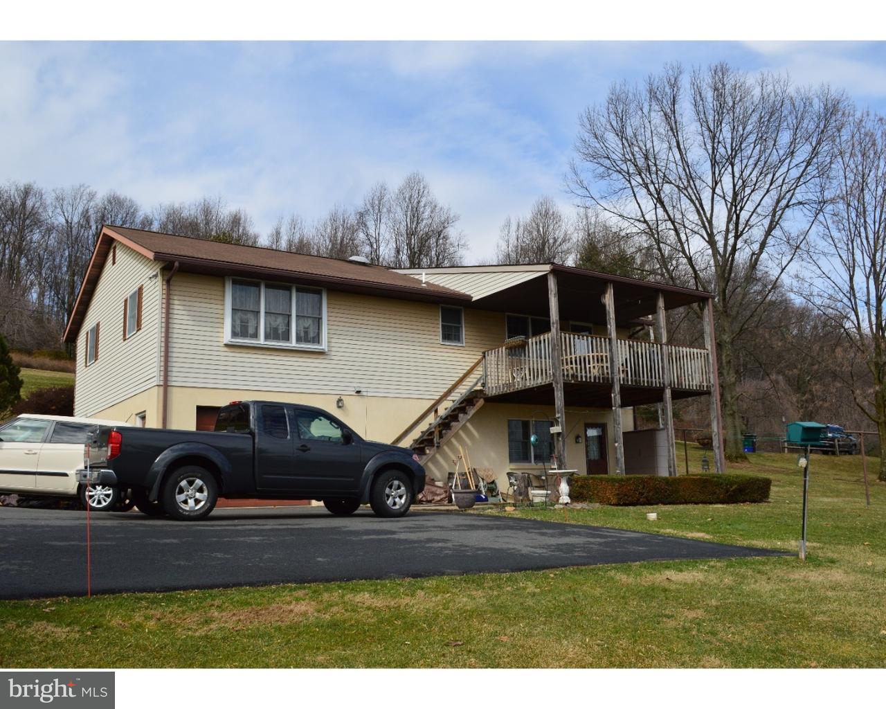 870 HILLTOP RD, BOYERTOWN - Listed at $239,900, BOYERTOWN
