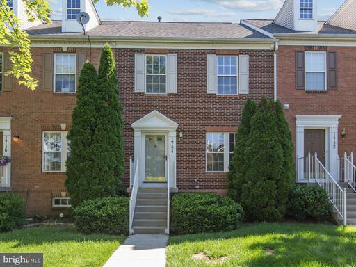 1734 Emory, Frederick, MD 21701