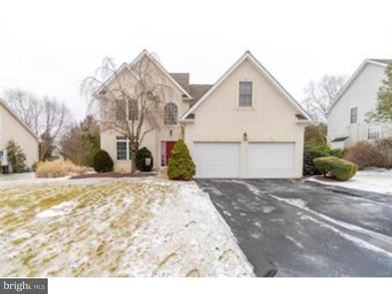 3295  Watermill Macungie, PA 18062