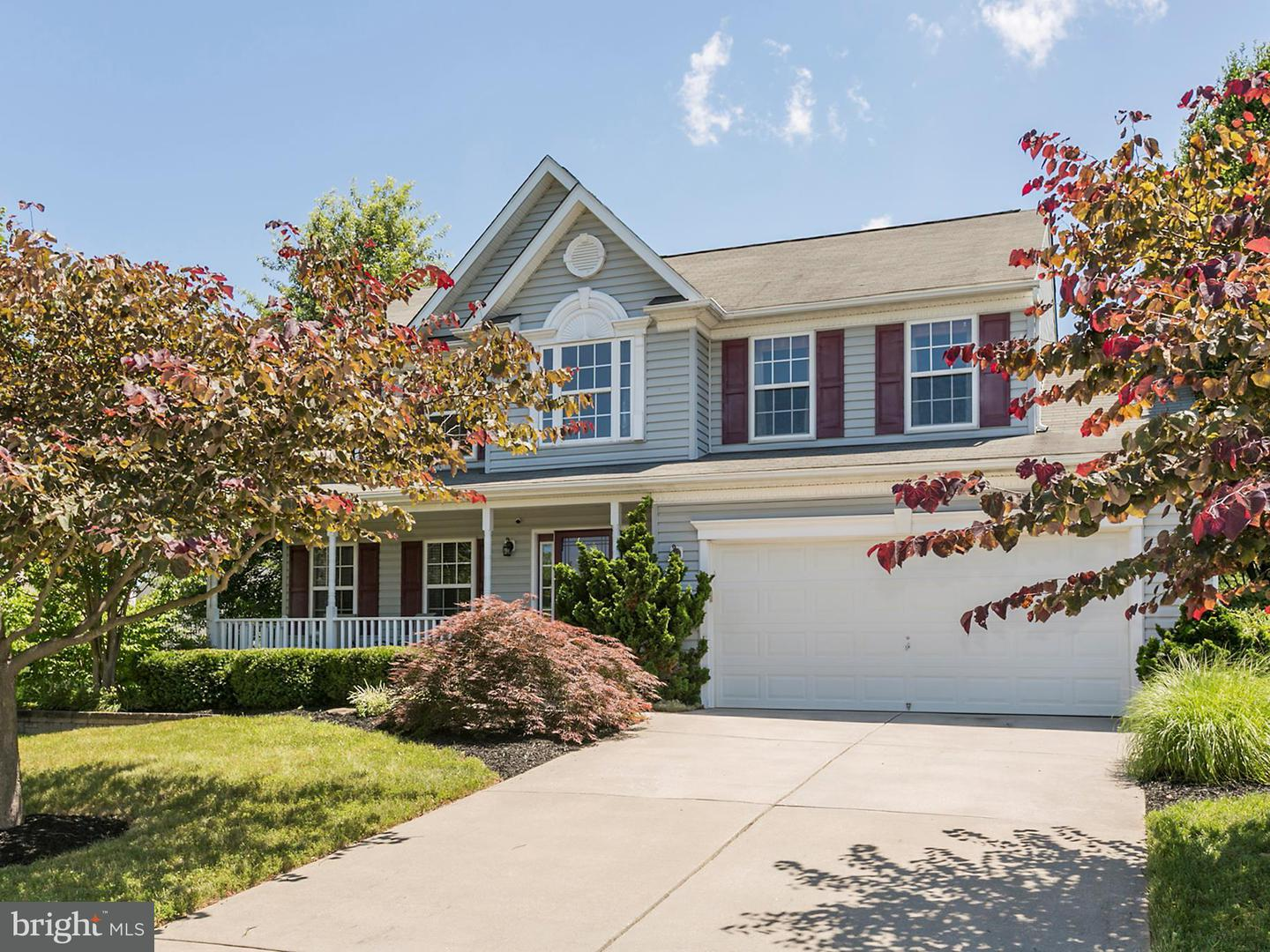 3682 Willow Street Hampstead, MD 21074