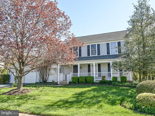 3617 Great Laurel, Fairfax, VA 22033