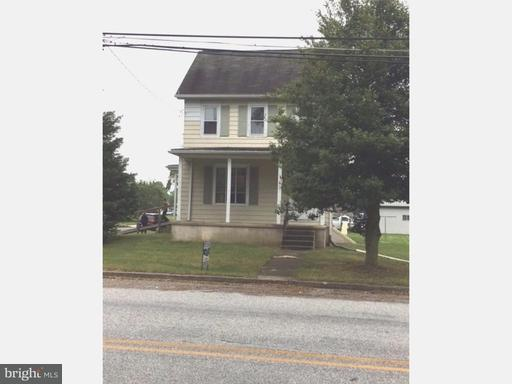 Photo of 24 Sickler Street, Quinton Twp NJ