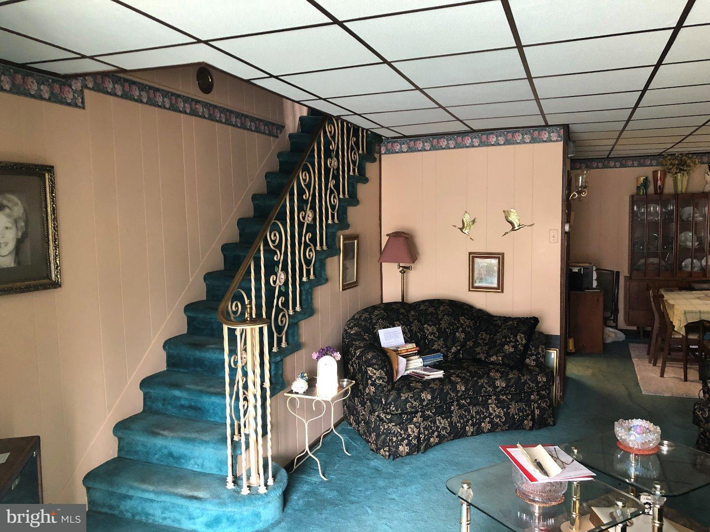 806 RUNDALE AVE, YEADON - Listed at $60,000, YEADON