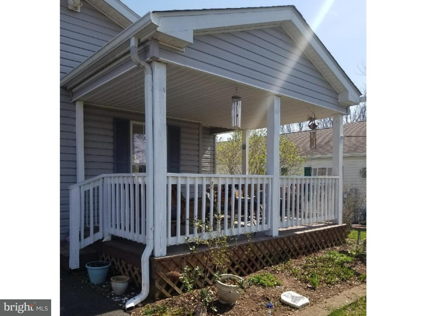 304 VILLAGE WAY, ROYERSFORD - Listed at $139,500, ROYERSFORD