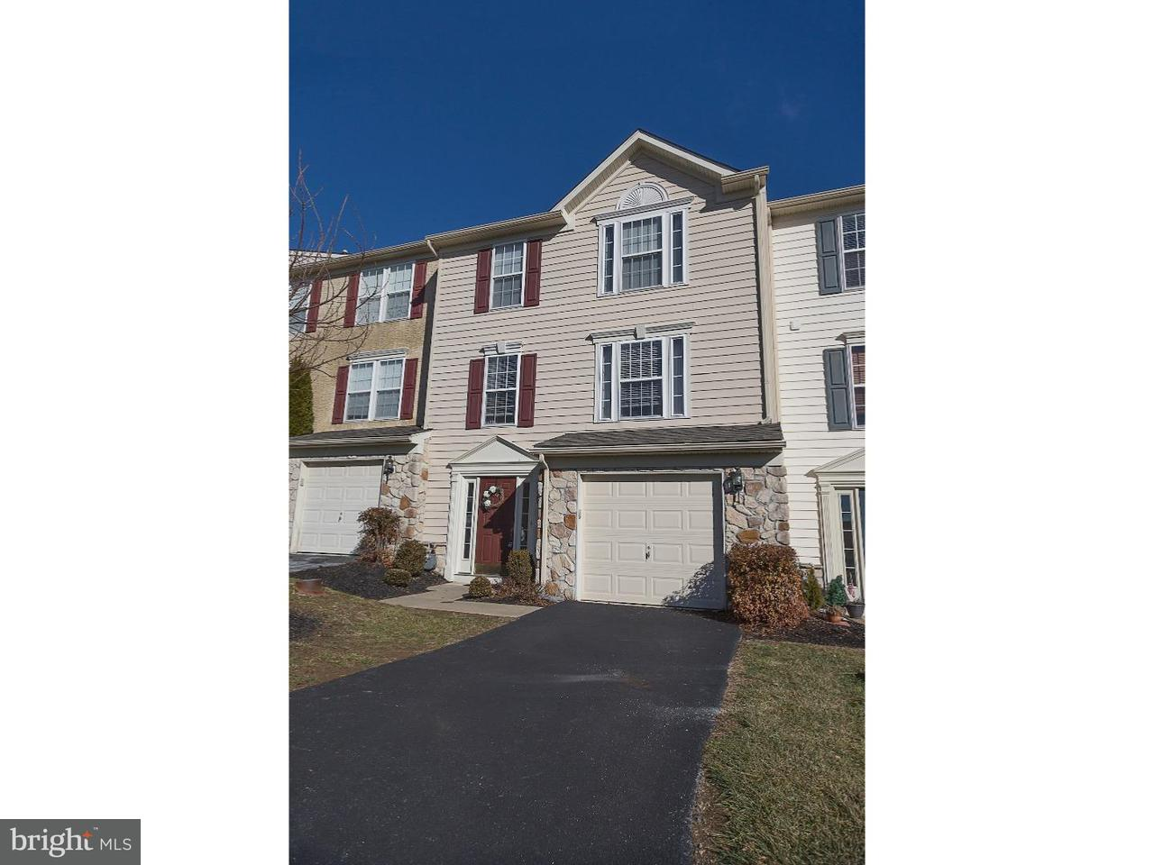 729  Mccardle West Chester, PA 19380