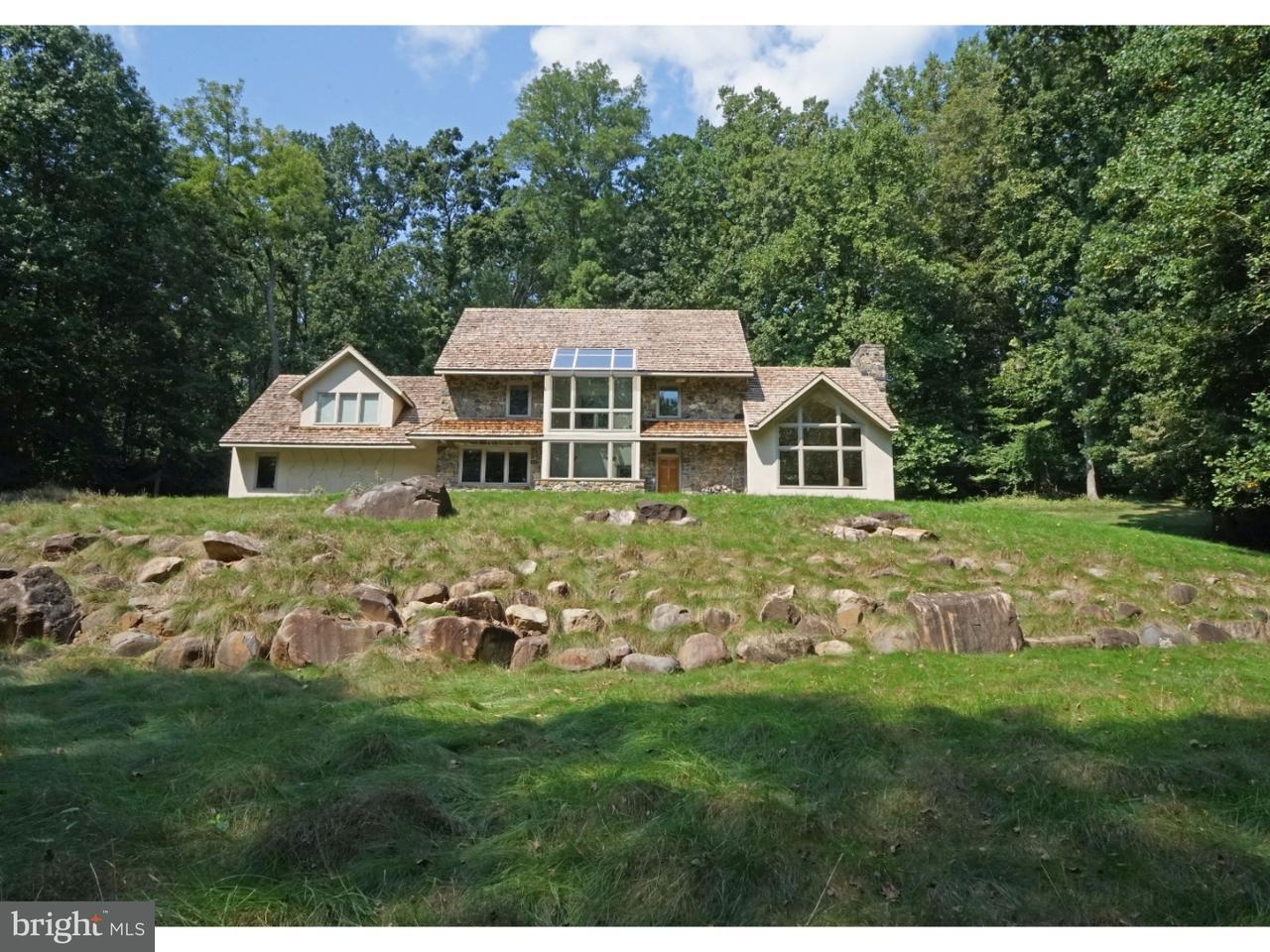 994  Garrett Mill Newtown Square , PA 19073