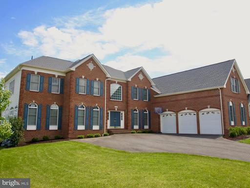 42545 Flemming, Chantilly, VA 20152